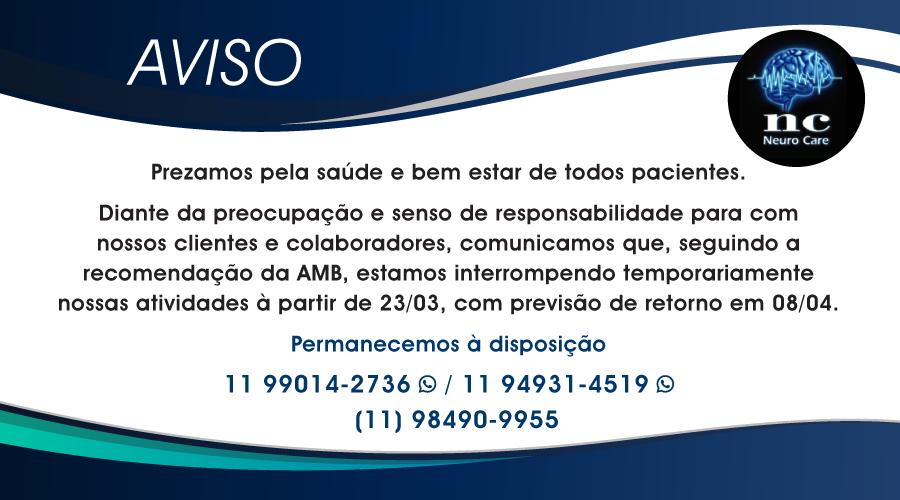 20200320_neurocare_aviso_site
