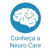 conheca_neurocare